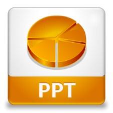 m-PPT512-09 (225 x 225)